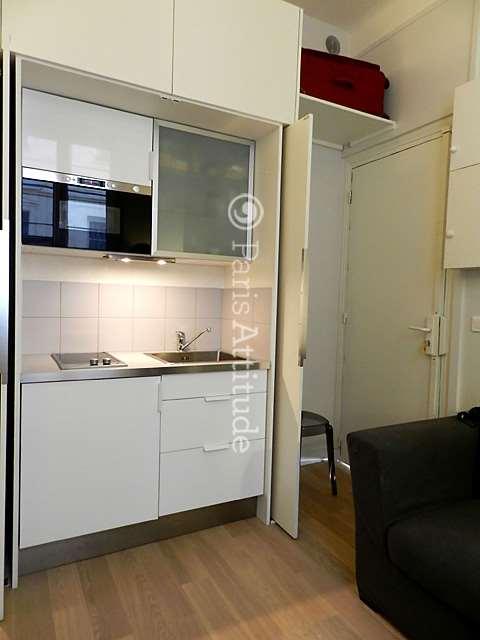 louer un appartement paris 75005 17m latin quarter pantheon ref 8899. Black Bedroom Furniture Sets. Home Design Ideas