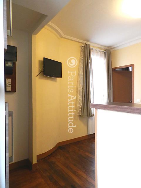 Louer un appartement paris 75012 30m gare de lyon for Louer chambre sans fenetre