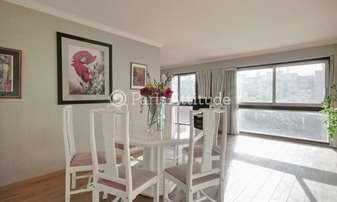Location Appartement 1 Chambre 70m² rue des Jardiniers, 12 Paris