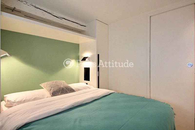 pose jonc de mer tutoriel comment poser du jonc de mer with pose jonc de mer gallery of. Black Bedroom Furniture Sets. Home Design Ideas