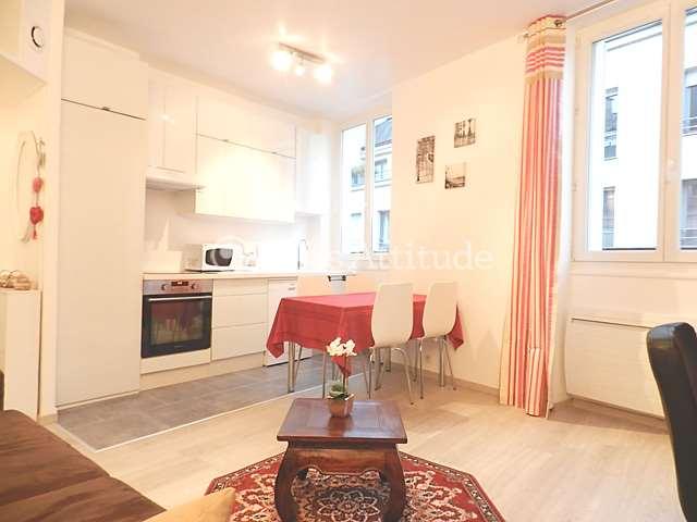 Louer un appartement paris 75011 33m bastille ref 9136 for Louer chambre sans fenetre