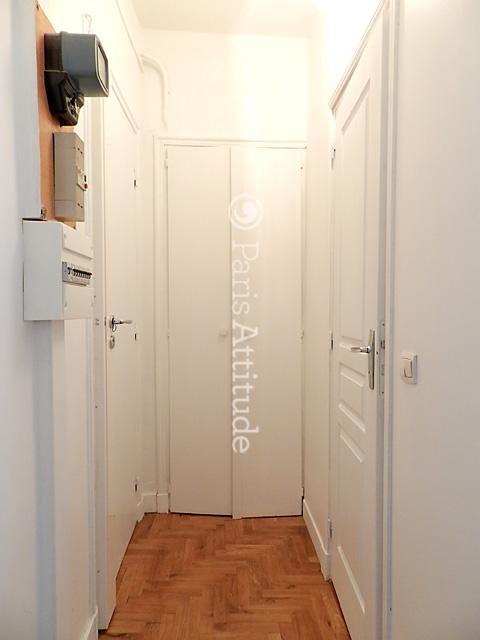 Louer un appartement paris 75011 40m bastille ref 9225 for Louer chambre sans fenetre