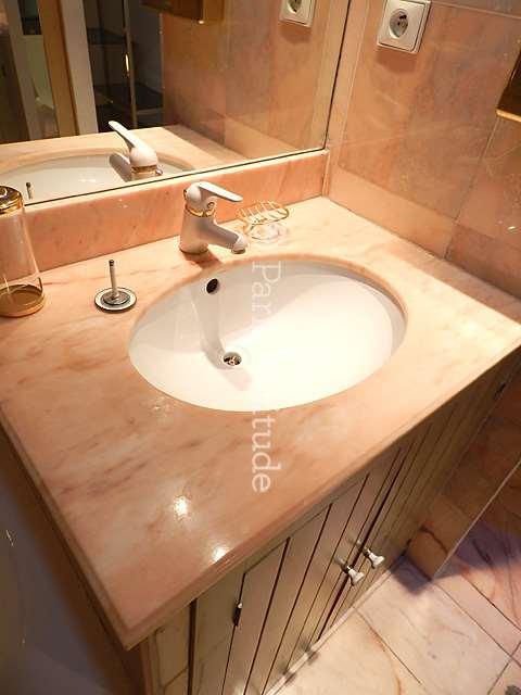 Louer un maison de ville paris 75005 48m luxembourg ref 9278 for Louer une chambre sans fenetre
