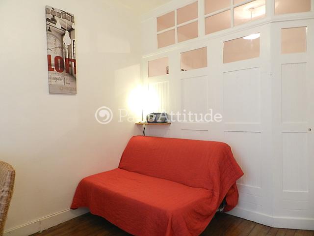 Louer un appartement paris 75014 19m alesia ref 9661 for Louer chambre sans fenetre