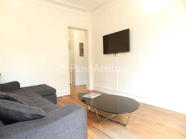 Louer un appartement paris 75013 44m gobelins ref 9684 for Louer chambre sans fenetre