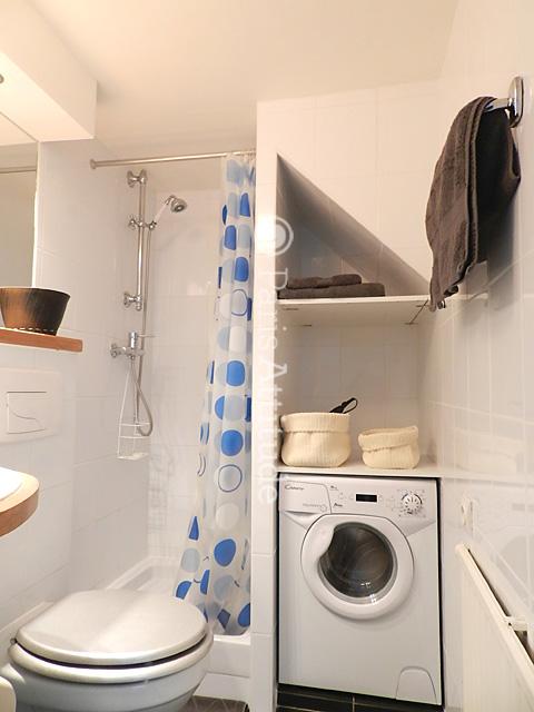 Lavar Azulejo Banheiro : Alugar um apartamento em paris  m? sevres