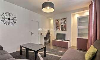 Location Appartement 1 Chambre 42m² rue Saint Severin, 5 Paris