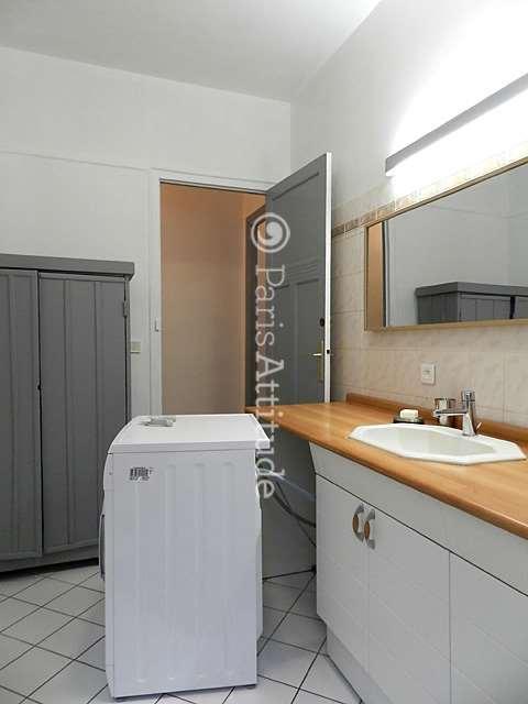 louer un appartement boulogne billancourt 92100 58m boulogne billancourt ref 9891. Black Bedroom Furniture Sets. Home Design Ideas