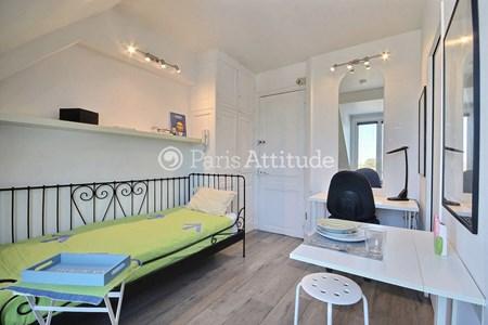 Location meubl e paris longue dur e paris attitude for Location meublee paris longue duree