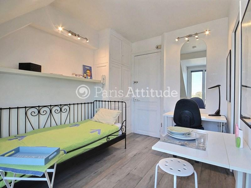 louer un appartement paris 75008 15m parc monceau ref 9968. Black Bedroom Furniture Sets. Home Design Ideas